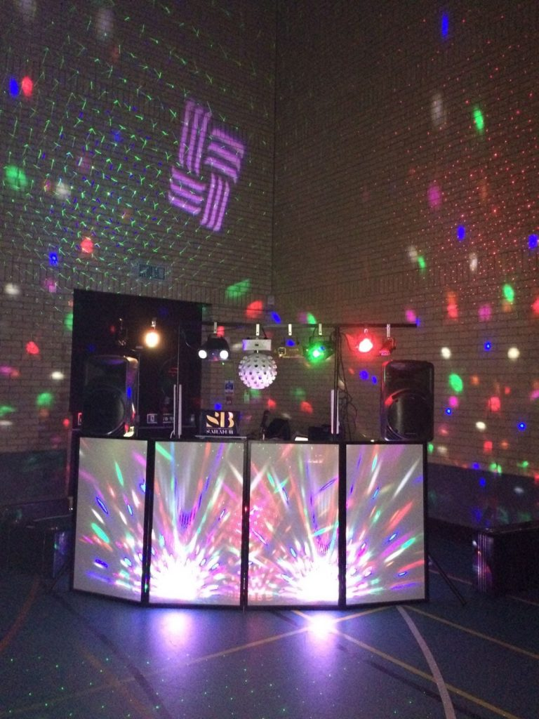mobile-disco-dj-welwyn-garden-city