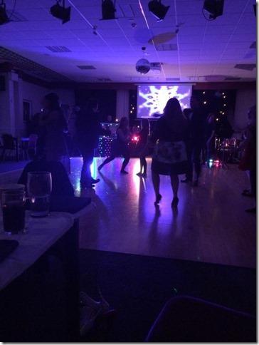 dance2260502015 226