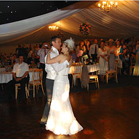 wedding-disco-1 187