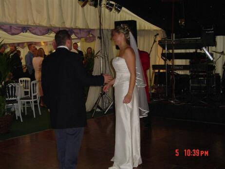 wedding1 28