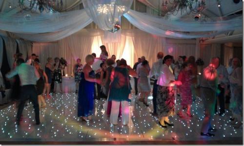 wedding disco 2 june-2011 192