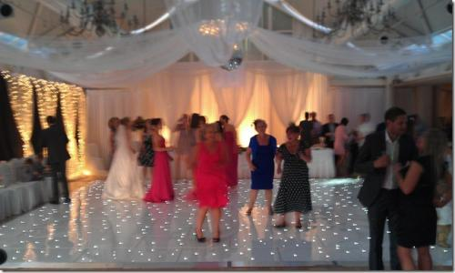 wedding disco june-2011 191